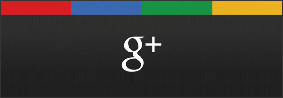 Google+ for iPhone and Android Sharing -- Too Little Too Late? | 40Tech