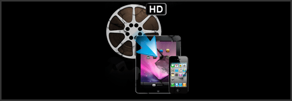 Giveaway: WinX HD Video Converter Deluxe & WinX Blu-ray Decrypter | 40Tech