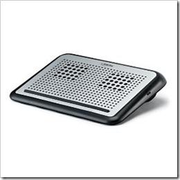 LapGuard Laptop Desk | Digital Innovations