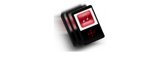 Speed up your audio listening