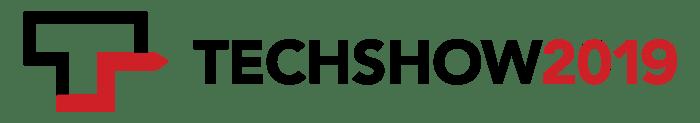 ABA TECHSHOW 2019 logo