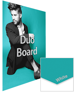 Printed Duo Board
