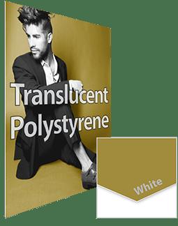 Trans-Polystyrene