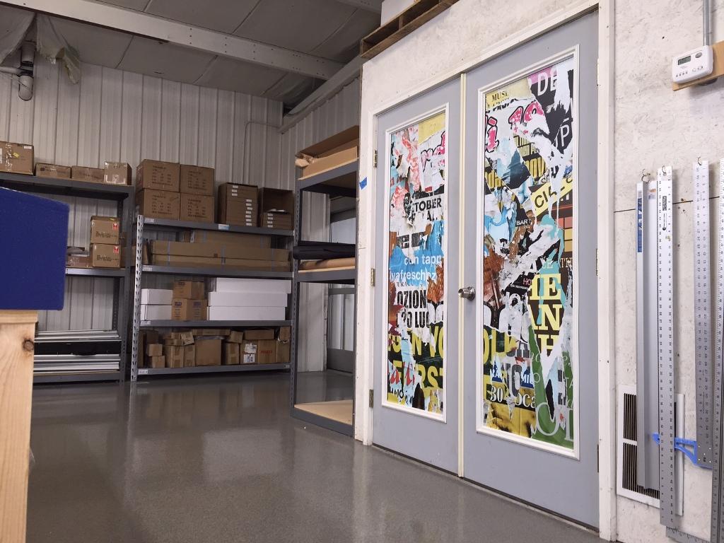 adhesive vinyl, glass, window, signage, wrap