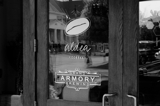 Grand-Armory-Brewing-Company-Window-Decal-Lettering