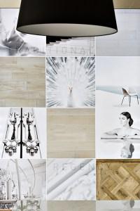 SEG lightbox silicone fabric showroom interior design merchandising flooring seg backlit fabric lightbox silicone design marketing design graphic