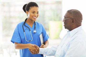 medical professional errors