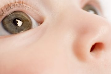 The Danger Of Respiratory Syncytial Virus (RSV)