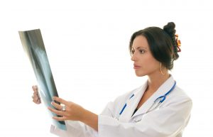 3 Signs You Could Be A Victim Of Medical Malpractice