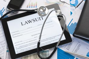 Defining Medical Malpractice