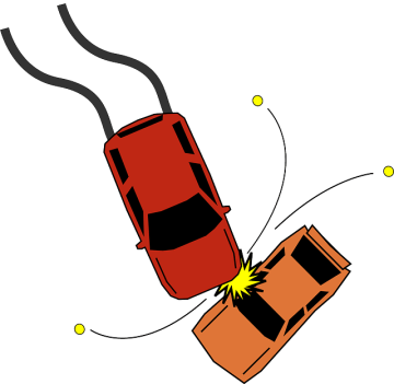 2 Life-Altering Injuries from Severe Car Accidents