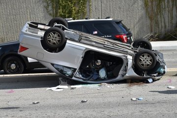 Car Accident Settlements: An Overview