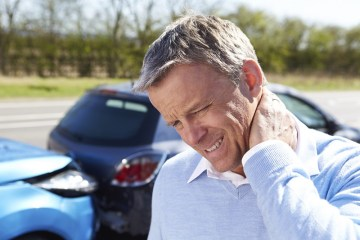 accident lawyer in Baltimore County