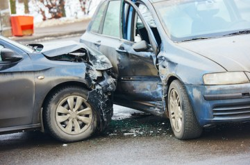 serious car accident snyder law group