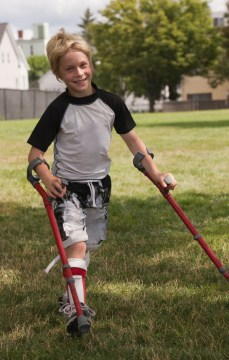 snyder law group cerebral palsy lawyer in Olney