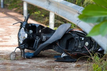 snyder law group motorcycle accident lawyer in Olney