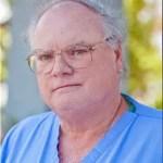 Dr. Scott F. Dye