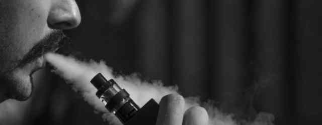 do your vaping research - 12 things you need to know about vaping cannabis