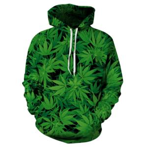 hoodie-marijuana-with-hood