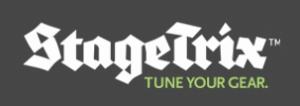 stagetrixlogo