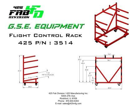 gse_control_rack copy