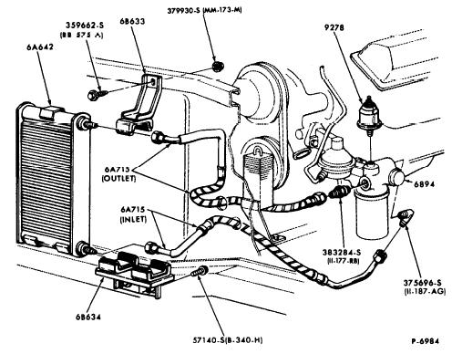 Diagram 1966 F 100 Wiring Diagram File Kf13922