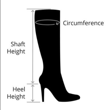 42agent-cos shoes