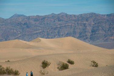 DV Views Sand Dunes_0038