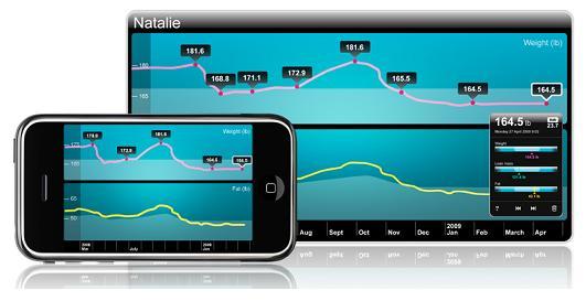 wifi-scale-graph1