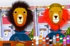 App Toca Boca Hairsalon   iPad   2+