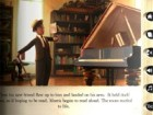 Digitaal prenteboek Morris | iPad | 3+