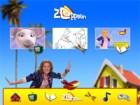 App Z@ppelin | iPad | 2+