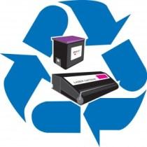 Printer Cartridges Recyclen