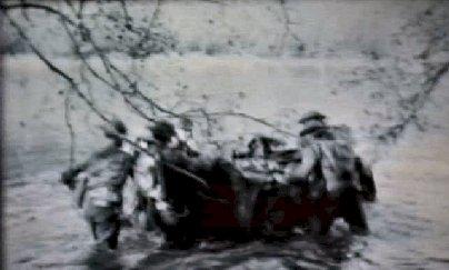 jeepfloat4d
