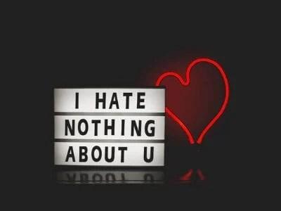 Para namorado, para status, para compartilhar nas redes sociais e muito mais. 40 Frases De Amor Em Ingles Para Expressar Suas Emocoes
