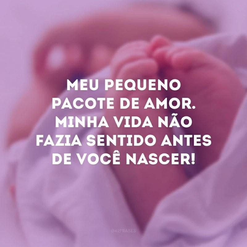 Amor de mãe e filho não tem igual. 30 Frases De 1 Mes De Nascimento Para Celebrar A Vida Do Seu Bebe