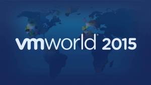 VMWorld for a newbie: What do I want to get out of it?