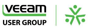 Veeam User Group