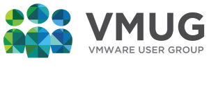 What's stopping me from Making VMUG Great Again?