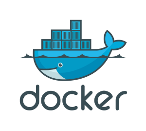 Tech Field Day 12 Primer: Docker