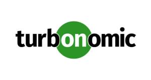 Tech Field Day 14 Primer: Turbonomic