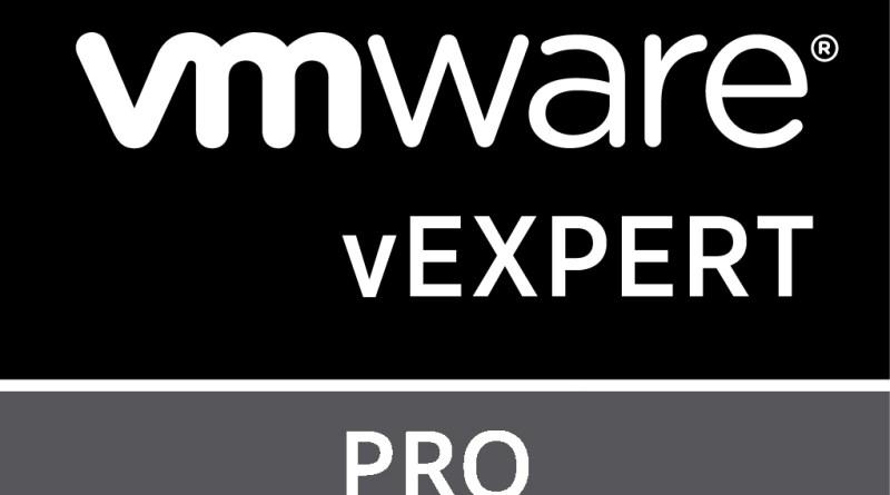 vExpert Pro