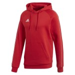 core-18-hoodie-red