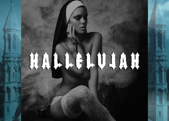Florida Rappers On The Come Up: Andre Rose - Hallelujah