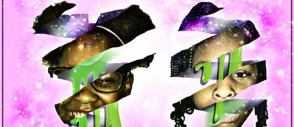 THECASHOUTKIDS - Slime On My Mind