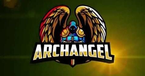 ArchAngel - Unseen Realms 470