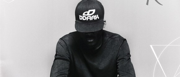 Ddark - No Other