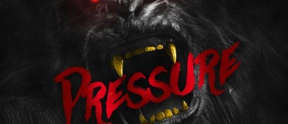 EJ Too Wavy - Pressure