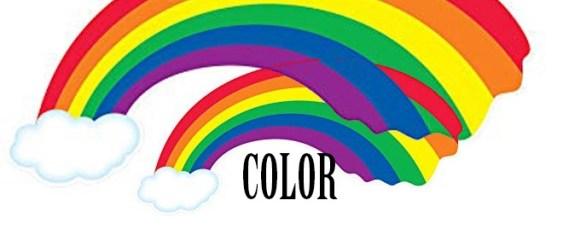 Tony - Color