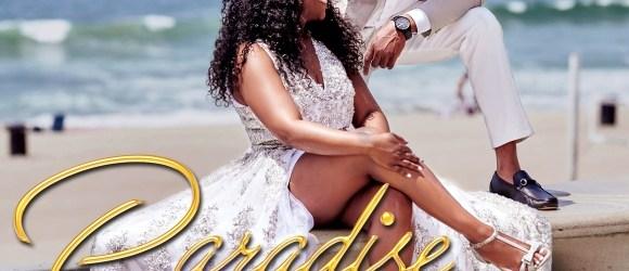 C-Max - Paradise
